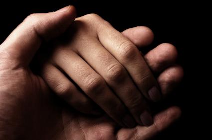 Support 2 Hands