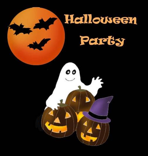 halloween-clip-art-party-invitation