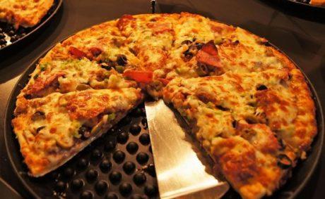 pizza-ranch-portage